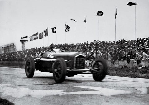 1935 German GP