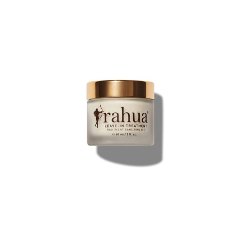 Rahua Leave-in-Treatment