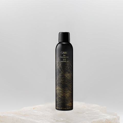 Dry Texturizing Spray
