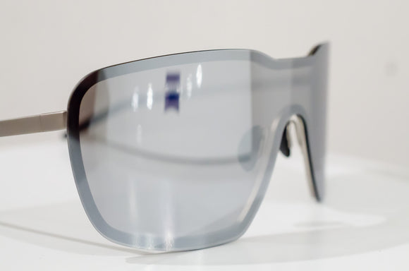Porsche Design - GLUED VISOR P'8664 LIMITED EDITION #737 of 911 worldwide