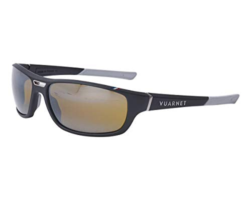 Vuarnet Racing 1918 Sunglasses VL-1918