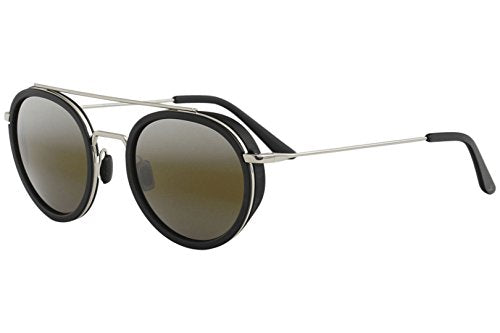 Vuarnet Edge 1613 Sunglasses (Daniel Craig's Choice)