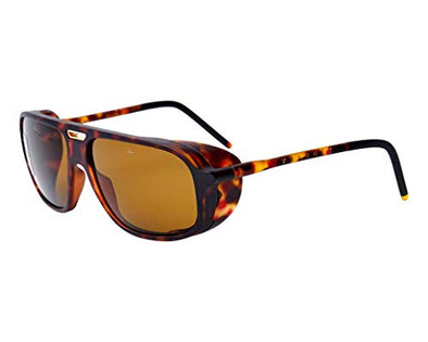 Vuarnet Ice 1811 Sunglasses (VL-1811) Large