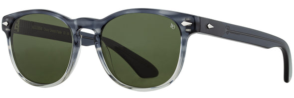 American Optical AO 1004 Sunglasses
