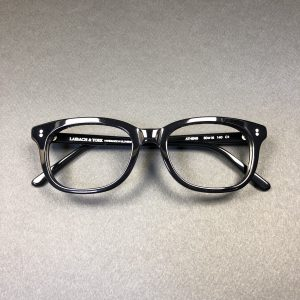 Capital Athens Chunky Glasses