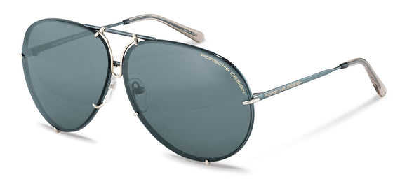 Color Of The Year 2020 Limited Edition P'8478 Sunglasses