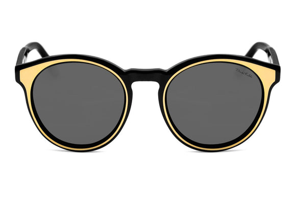 Frida Kahlo Rivera Sunglasses