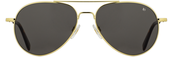 American Optical AO The General Sunglasses