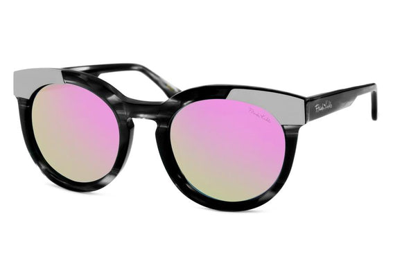 Frida Kahlo Carmen Sunglasses