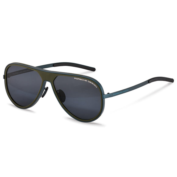P'8684 Porsche Design Sunglasses
