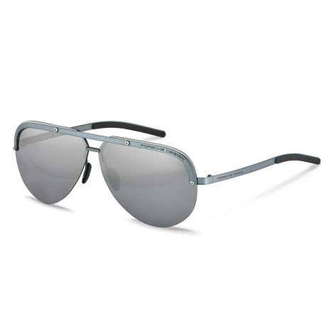 P'8693 Porsche Design Sunglasses