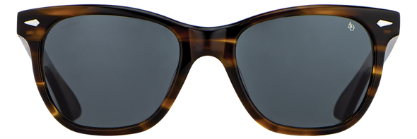 American Optical AO Saratoga Sunglasses