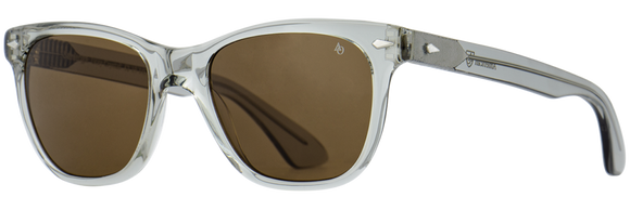 Saratoga Sunglasses