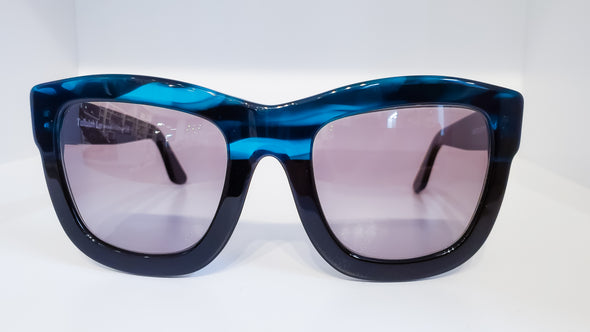 The Modern Aurora Square Sunglasses