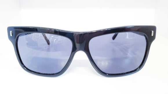 The Signature Square Sunglasses