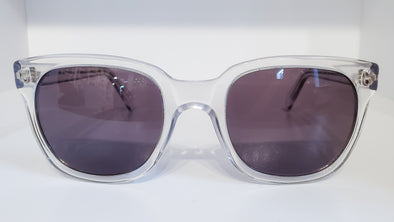 The Tempest Modified Rectangle Sunglasses