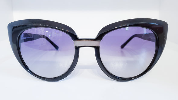Modesta Sunglasses