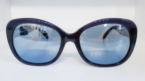 The Retro Butterfly Sunglasses