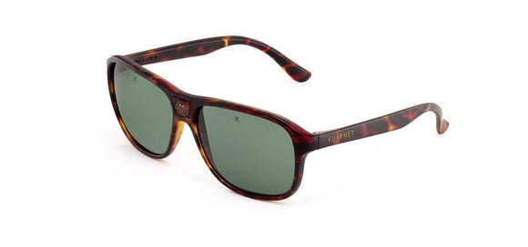 Vuarnet Legend 03 Sunglasses. VL-0003