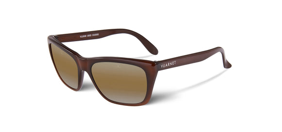 Vuarnet Legend 06 Sunglasses VL-0006 (70's Icon)