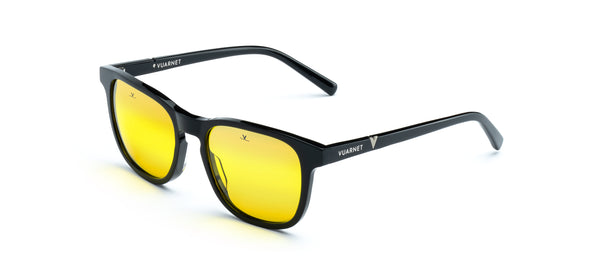 Vuarnet District 1618 Sunglasses (VL-1618)