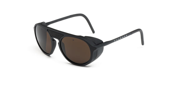 Vuarnet Ice 1709 Sunglasses (VL-1709)