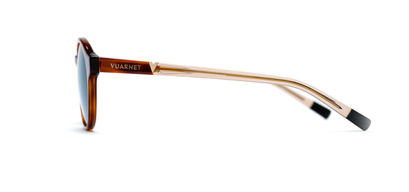 Vuarnet District 2001 Sunglasses (VL2001)