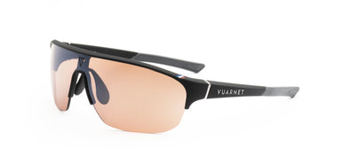 Vuarnet Racing 2006 Sunglasses 180° Series X-LARGE