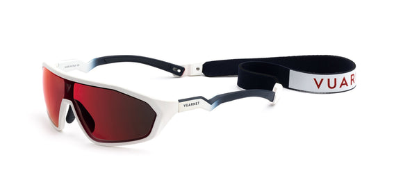 Vuarnet Air 2011 Sunglasses Large