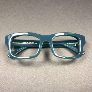 Capital Washington Trendsetter Glasses