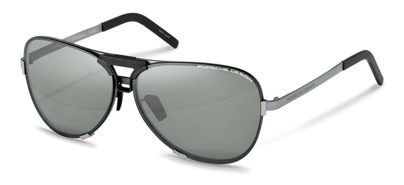 P8678 Porsche Design Sunglasses