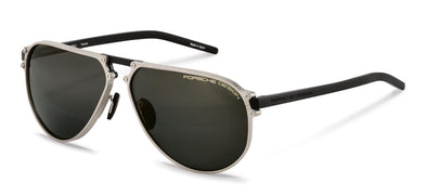 P'8685 Iconic Hexagon Sunglasses *Limited Edition*