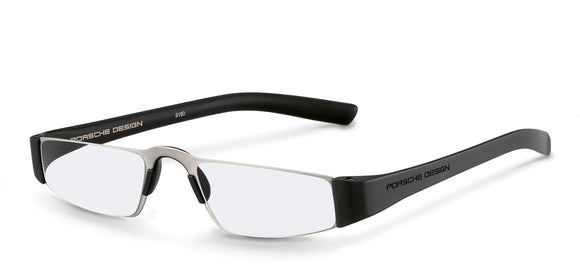 Porsche Design Readers