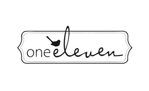One Eleven Boutique Missoula