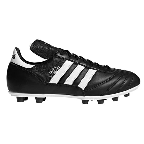 adidas Copa Mundial FG Mens Football Boot