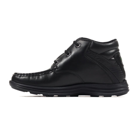 Kickers Reasan Boys Boot
