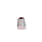 Kickers Kick Hi B Baby Shoe