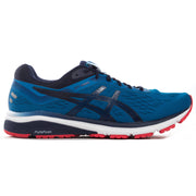 Asics GT-1000 7 Mens Running Trainer
