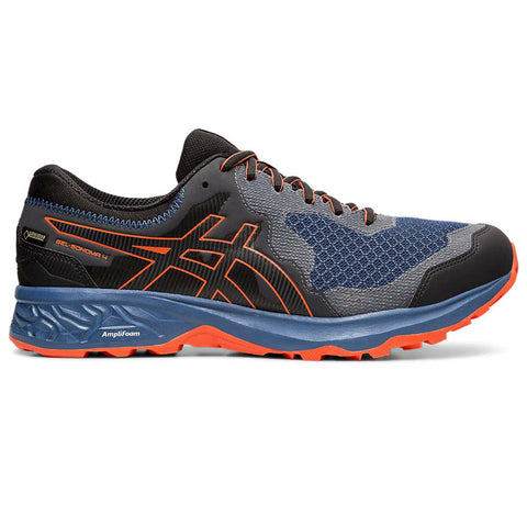 Asics Gel-Sonoma 4 GTX Mens Trail Running Trainer