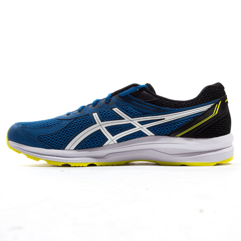 Asics Gel-Braid Mens Running Trainer