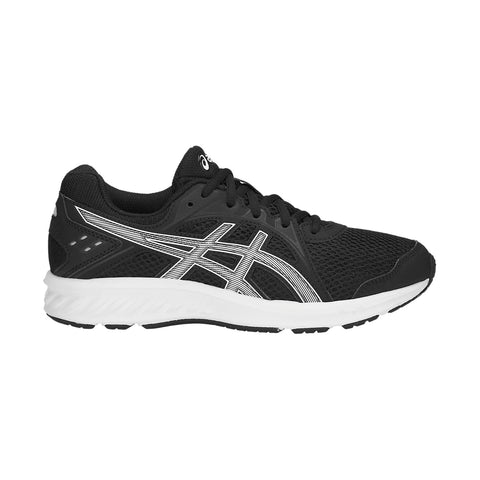Asics Jolt 2 Kids Running Trainer