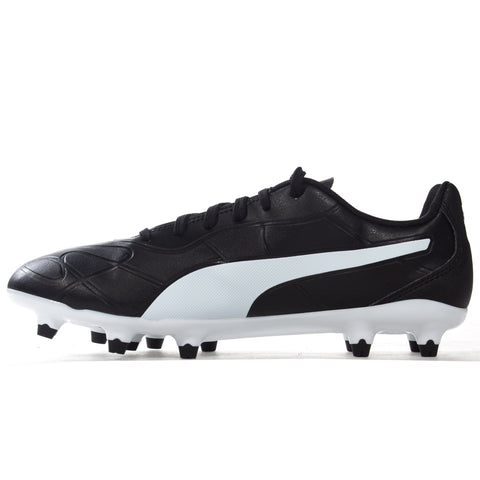 Puma Monarch FG Mens Football Boot