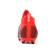 Puma One 5.3 FG/AG Kids Football Boot