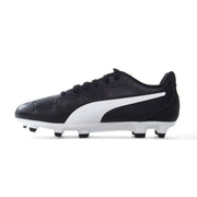 Puma Monarch FG Kids Football Boot