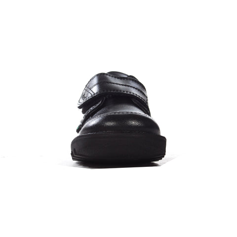 Kickers Kick Scuff Lo Infant Shoe
