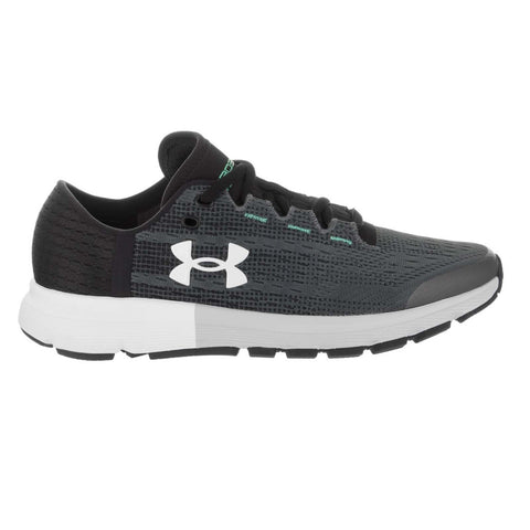 Under Armour Speedform Velociti Womens Running Trainer