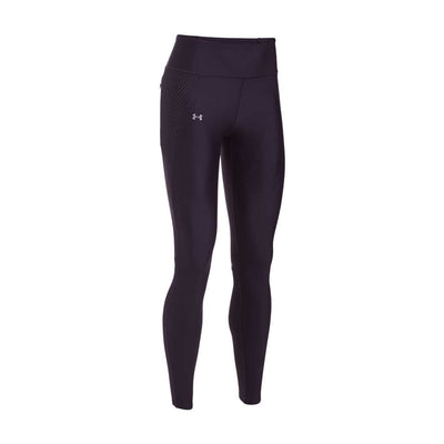 Under Armour Fly By Printed Womens Legging
