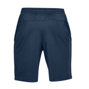 Under Armour MK-1 Mens Short