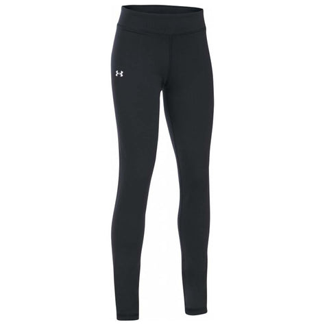 Under Armour Favourite Knit Girls Legging