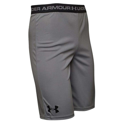 Under Armour Tech Prototype 2.0 Kids Short